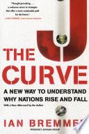 The J Curve