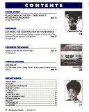 Afro American Gazette