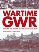Wartime GWR