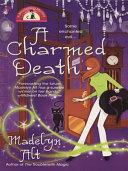 A Charmed Death Pdf/ePub eBook