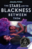 The Stars and the Blackness Between Them Book PDF