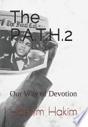 The P. A. T. H. 2