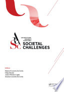Architectural Research Addressing Societal Challenges