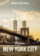 Pdf Insight Guides Experience New York City (Travel Guide eBook) Telecharger