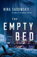 The Empty Bed [Pdf/ePub] eBook