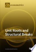 Unit Roots and Structural Breaks