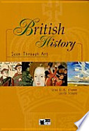 British History Seen Through Art