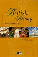British History Seen Through Art