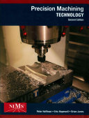 Precision Machining Technology   Lms Integrated for Mindtap Mechanical Engineering  24 month Access