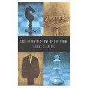 Carl Haffner's love of the draw