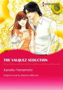 THE VALQUEZ SEDUCTION Pdf/ePub eBook