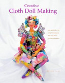 Creative Cloth Doll Making