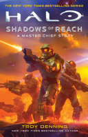 Pdf Halo: Shadows of Reach