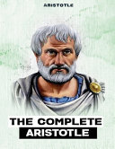 The Complete Aristotle Annotated  PDF