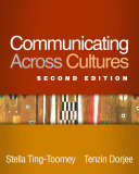 Communicating Across Cultures, Second Edition Pdf/ePub eBook