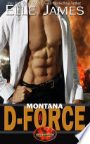 Montana D Force