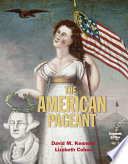 American Pageant Book PDF