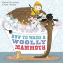 Pdf How to Wash a Woolly Mammoth