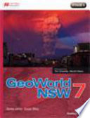 GeoWorld NSW 7