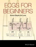 ECGs for Beginners Pdf/ePub eBook