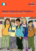 French Festivals and Traditions  KS2