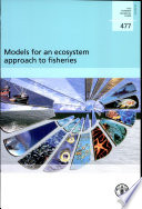 Models for an Ecosystem Approach to Fisheries