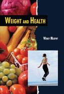 Weight and Health