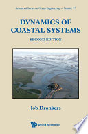 Dynamics Of Coastal Systems (Second Edition)