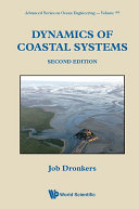 Dynamics Of Coastal Systems  Second Edition