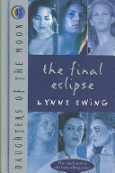 Daughters of the Moon  13  The Final Eclipse