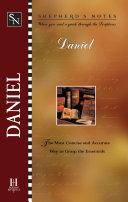 Shepherd's Notes: Daniel Book