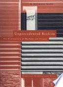Unprecedented Realism