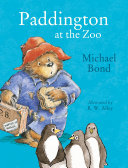 Paddington at the Zoo (Read Aloud)