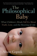 The Philosophical Baby Pdf/ePub eBook