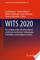 WITS 2020