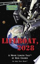 Lifeboat 2028