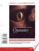 Fundamentals of General Organic & Biological Chemistry, Books a la Carte Plus Masteringchemistry with Etext -- Access Card Package