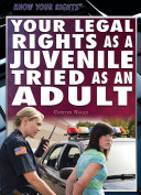 Your Legal Rights As a Juvenile Tried As an Adult - Seite 57