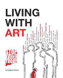 Living with Art Book