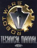 Robot Wars Technical Manual
