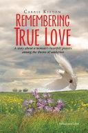 Remembering True Love