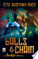 Balls & Chain