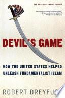 Devil s Game