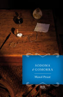 Pdf Alla ricerca del tempo perduto. Sodoma e Gomorra - vol. 4 Telecharger