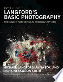 Langford s Basic Photography