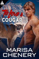 To Love a Cougar
