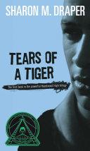 Tears of a Tiger Pdf/ePub eBook