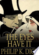 The Eyes Have It Book Online