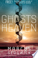 The Ghosts of Heaven: Chapters 1-5