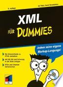 XML für Dummies